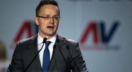 POTVRDA Mađarska dala ponudu za kupnju 25 posto udjela u LNG terminalu