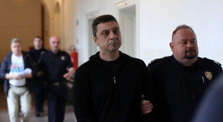 Šestorica osumnjičenih u aferi Uljanik ostaju u istražnom zatvoru
