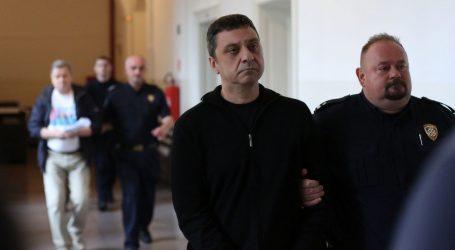 AFERA ULJANIK Obrana iznijela argumente za puštanje iz istražnog zatvora