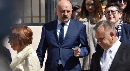Starčević će napasti Plenkovića zbog 'prostituiranja' s Milinovićem