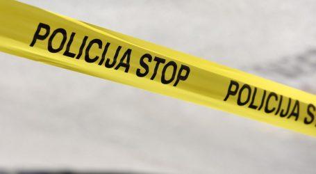 TRAGEDIJA U SUSJEDSTVU Iz Miljacke izvučena tijela četiri žene