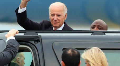 Joe Biden će u srijedu najaviti svoju predsjedničku kandidaturu