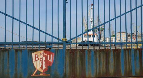 Ročište za Uljanik Brodogradilište ponovo odgođeno, novo 13. svibnja