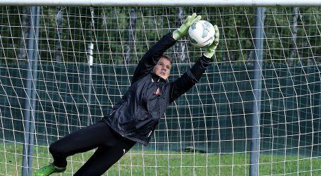 Porto pobjednik juniorske Lige prvaka