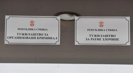 """LOVAS """"Zbog mene nijedna hrvatska obitelj nije zaplakala"""""""