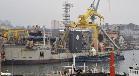 Danas novo sudsko ročište za Uljanik Brodogradilište