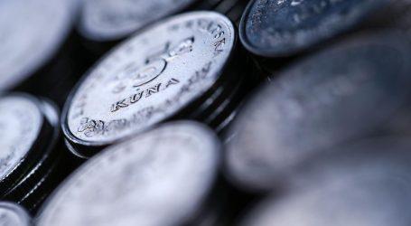 Moody's potvrdio rejting Hrvatske i poboljšao prognozu