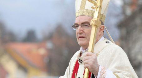 U fokusu Vatikana pedofilija, tajne obitelji svećenika i prebendari'