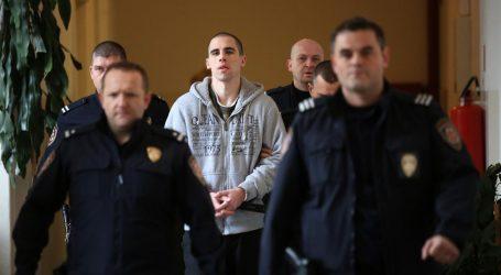 Vrhovni sud Kulišeku potvrdio kaznu od 38 godina zatvora