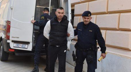Odbačene prijave Kovačevića protiv 24-godišnjaka