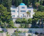 Dodir islamske likovnosti i renesanse zapada