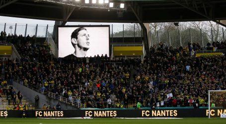 POKOJNI NOGOMETAŠ Nantes odbio nagodbu s Cardiffom