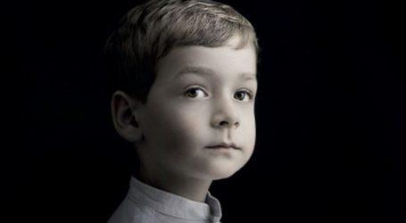 Nagrada za najbolji fotografski portret autora iz Hrvatske