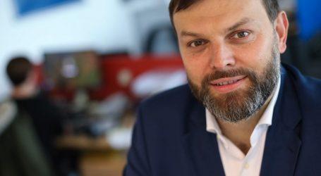 Tele2 Hrvatska nastavlja trend dobrih poslovnih rezultata