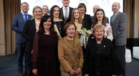 Četiri hrvatske znanstvenice postale stipendistice programa 'Za žene u znanosti'
