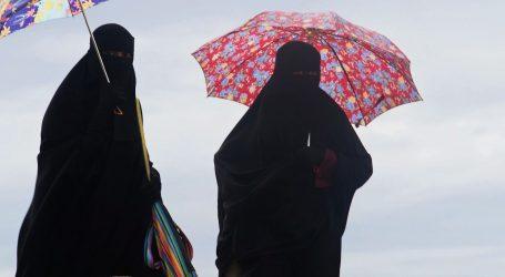 Novi teror talibana nad ženama