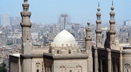 Egipćani poduprli ustavne promjene i produljenje al-Sisijeve vladavine