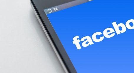 """Stranke na Facebooku najčešće prikazuju EU kao """"bankomat"""""""