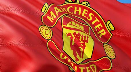 Manchester United razmišlja o kupnji Jana Oblaka