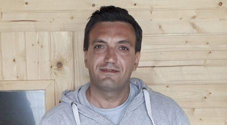 INTERVJU Varga: 'Surađivat ću s istražiteljima, ne želim robijati za druge'