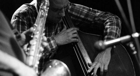 FOTO: Odličan program festivala Jazz.hr/proljeće