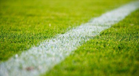 Novo širenje MLS lige, uskoro će biti 30 klubova