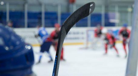 NHL Carolina nastavila niz, Colorado izjednačio