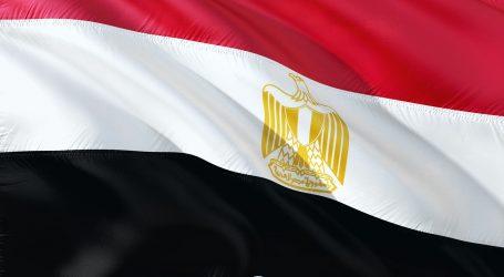 Egipćani glasaju o ustavnim promjenama koji bi al-Sissiju produžile mandat