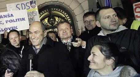 Tko je iz slovenske vlade inicirao aferu s prisluškivanjem