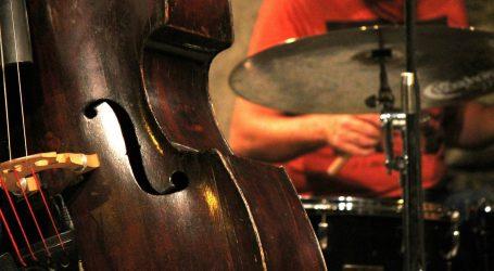 Međunarodni dan jazza obilježit će se u 10 hrvatskih gradova