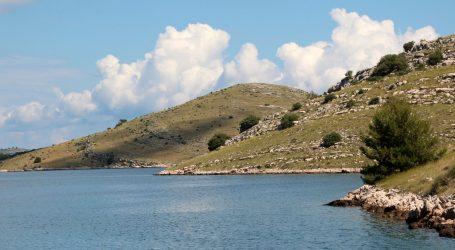 Kornati: Tajna oaza za elitu