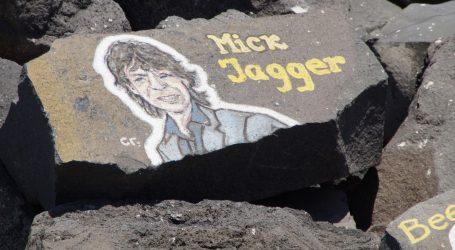 Hoće li rock preživjeti godine svojih legendi?