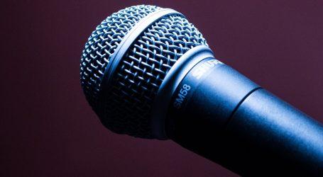 RSF Mržnja prema novinarima sve češće prerasta u nasilje