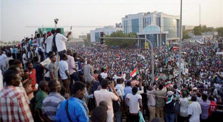 SUDAN Istraga bivšeg predsjednika zbog pranja novca