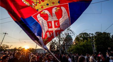 Vučić pozvan na dijalog o slobodi medija i poštenim izborima