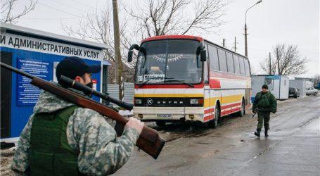 OŠTAR START Zelenskij zatražio oštrije sankcije Moskvi