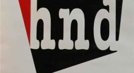 HND osudio otkrivanje identiteta žrtava seksualnog zlostavljanja
