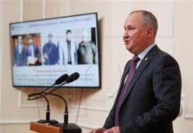 sigurne ukrajinske stranice za upoznavanje