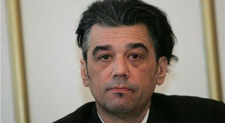 Bobo Jelčić za film Sam samcat nagrađen u New Yorku