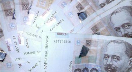 Istraga zbog štete od ukupno 21 milijun kuna