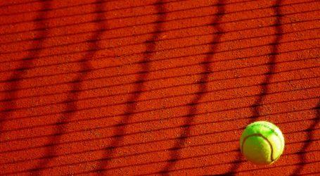 WTA ISTANBUL Martić u finalu