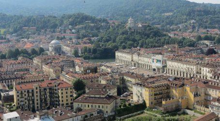 Torino izabran za domaćina ATP Finala od 2021. do 2025. godine