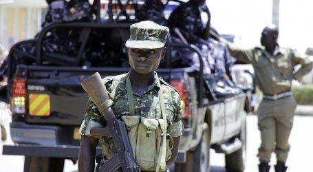 NIGERIJA Policajac se zaletio u Uskrsnu povorku, desetero mrtvih