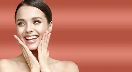 Prirodnim sastojcima do zdravih i bijelih zubi