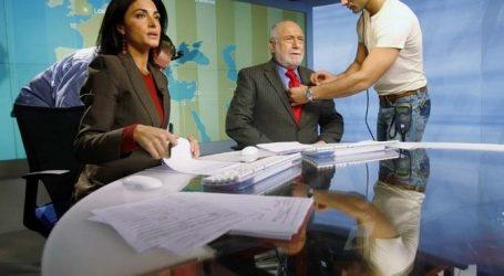 Televizijski div arapski svijet otkrio Zapadu