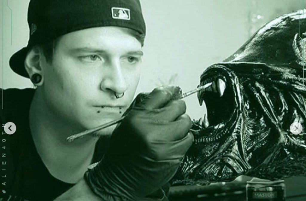 (VIDEO) RIDLEY SCOTT NAGOVJEŠTAVA: Franšiza 'Alien' će se nastaviti