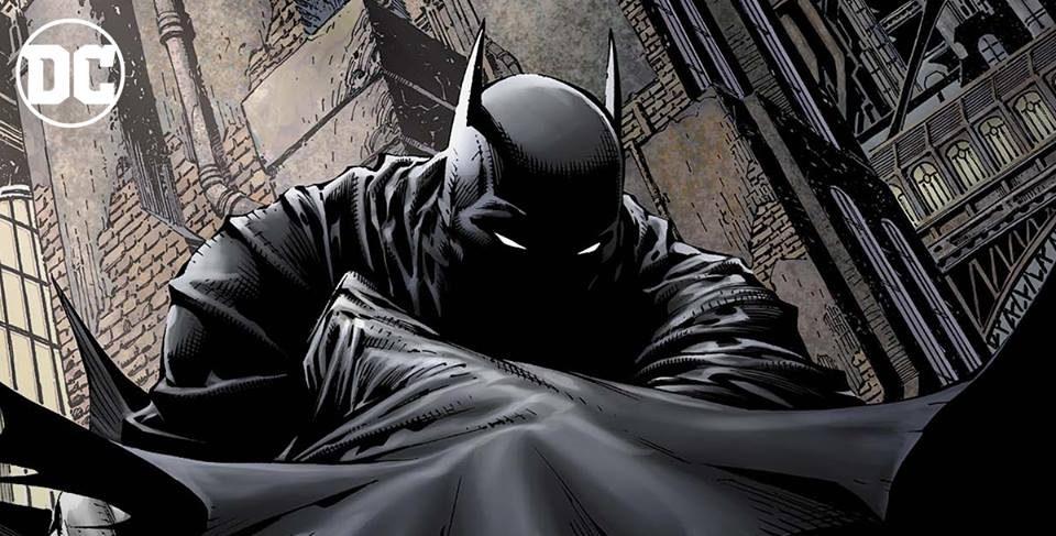 VIDEO: Novi film o Batmanu će uključivati brojne zlikovce