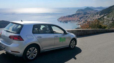 Bolt dostupan u Splitu i Dubrovniku