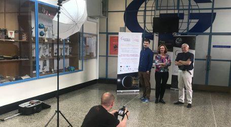Copernicus Hackathon će se predstaviti na Fakultetu elektrotehnike i računarstva u Zagrebu