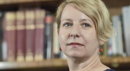 KWIATKOWSKI 'Vlada ubija dostojanstvo blokiranih mizernom socijalom'